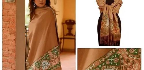 pashmina shawl-latestasianfashions