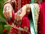 Latest Mehndi-designs-for-eid-2012 | Bridal Mehndi