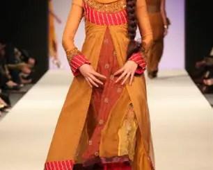 Stylish double_open shirt fashion_2012
