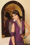 Party Wear Collection 2012 by Nadda Salim