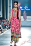 Nomi Ansari Party wear dresses 2012 | Pakistani Women Dresses