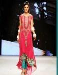 latest Pakistani Party dresses collection | Designers Dresses