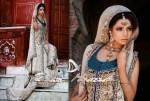 Rizwan moazzam Bridal Collection 2012-13