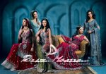 rizwan-moazzam-latest-Bridal-Collection-2012