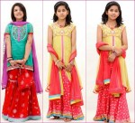Eid-Dresses-2012-For-Kids-By-Leisure-Club