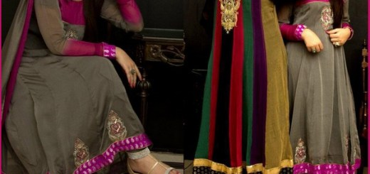 Salehaz-Collection-Latest-Fancy-Party-Wear-Dresses-2012