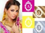 bridal makeup trends 2012