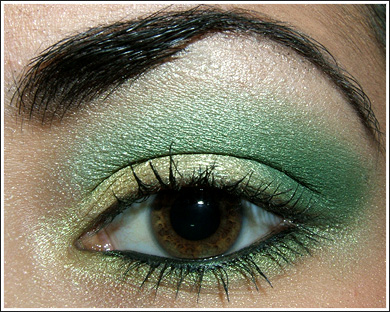 Emerald Green Color For The Year 2013 Fashion Trends 2013