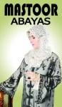 Mastoor abayas