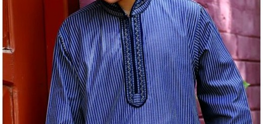 Pakistani kurta designs 2013