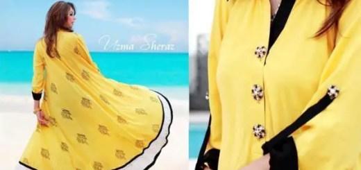 Designers casual dresses
