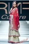 designers walima dresses