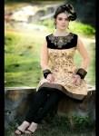 Formal pakistani dresses online
