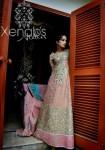 Designers bridal dresses 2013