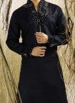 Pakistani kurta collection 2013
