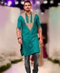 latest designers kurta
