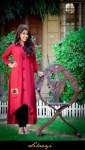 Latest girls kurta designs