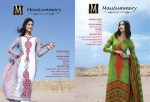 Mausummery-Spring-Summer-Lawn-Collection-2013