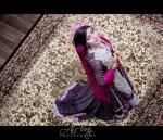 Pakistani tail style bridal dresses
