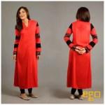 Ego kurta designs for girls