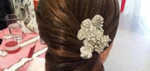 2013 hair styles for wedding