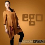 Ego kurta style tops for girls