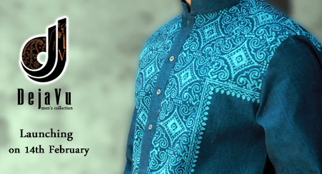 Formal kurta designs 2014
