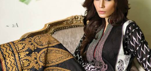 eid dresses by Sana Safinaz