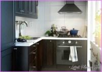 10 Ikea Kitchen Design Ideas - LatestFashionTips.com