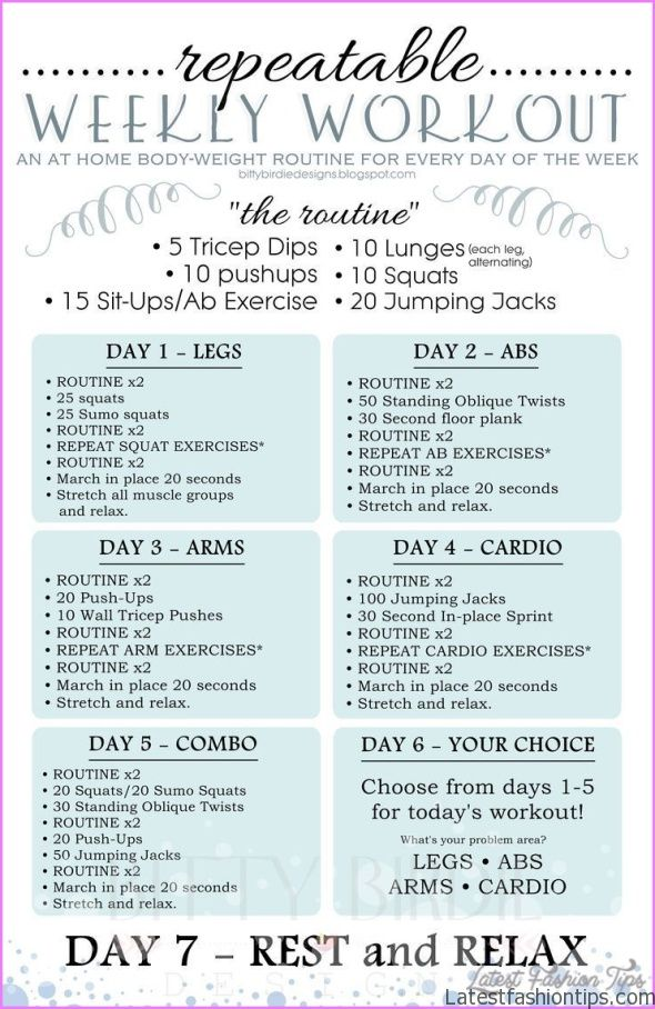 gym workout for weight loss female Archives - LatestFashionTips ® - gym workout for weight loss
