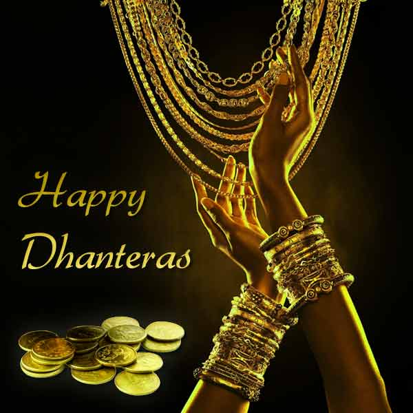 Vijay 3d Hd Wallpapers Happy Dhanteras Whatsapp Status In Hindi Urdu Marathi