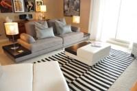 Home Decor: 3 Steps For a New life to room - Latest Handmade