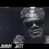 DJ Jimmy Jatt Ft Phyno & Banky W - E To Beh