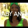 Runtown - Baby Answer