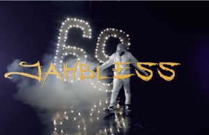 Jahbless Ft Olamide, Reminisce, Lil kesh, CDQ -  69 Missed Calls