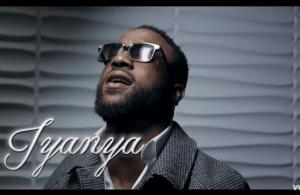 Iyanya - Applaudise