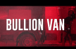 MI Abaga Ft Runtown, Phyno & Stormrex - Bullion Van