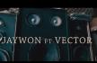 Jaywon Ft Vector - Back To Sender