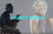 Blackmagic - Aunty Shola