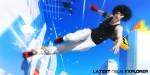 Mirror's Edge Catalyst Announced