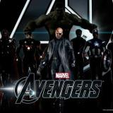 Kevin Feige: Avengers Roster Will Be Altered After Age of Ultron