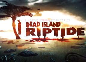 Dead Island: Definitive Collection 'Dead Facts'' Trailer