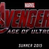 Avengers: Age of Ultron – Extended Trailer