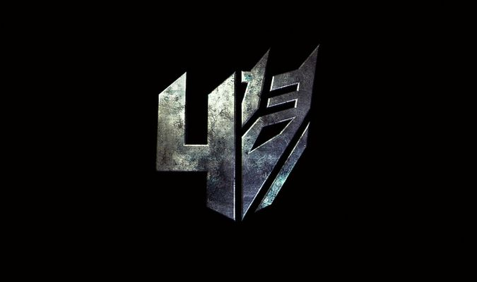 Transformers 5, 6, & 7 Release Dates Announced