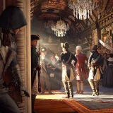 Assassin's Creed Unity – 'New Engine, New Gameplay' Experience Trailer