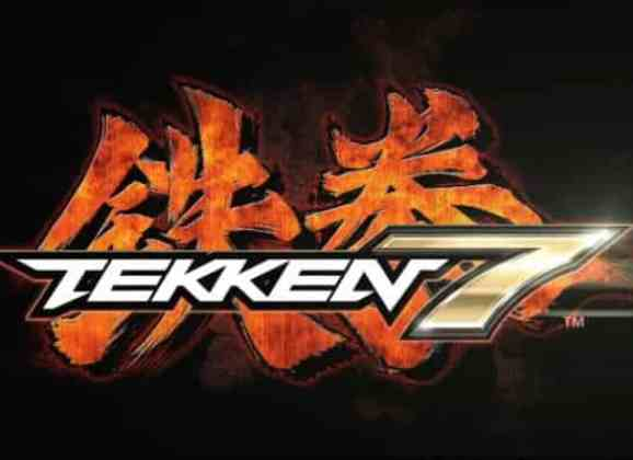 Tekken 7 – Debut Trailer
