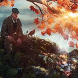 The Vanishing of Ethan Carter – Commented Gameplay Video