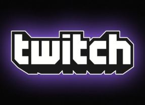 Amazon Officially Acquired Twitch