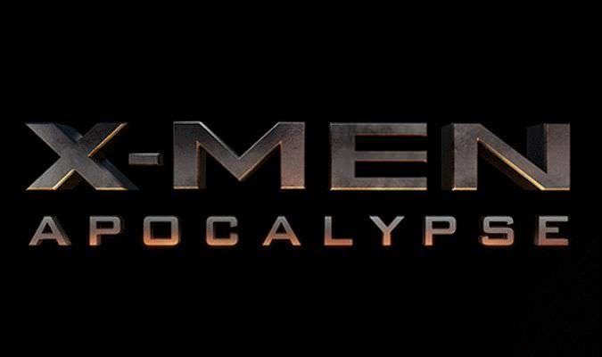 X-Men: Apocalypse - Super Bowl TV Spot