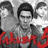 Yakuza: Kiwami - Introduction Trailer